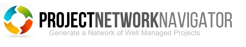 Project Network Navigator